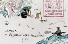 Revista Soberanía Alimentaria N°24: La pesca y las comunidades pesqueras