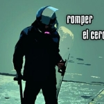 Atenco: Romper el cerco (documental)