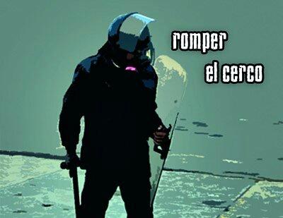 Romper_el_cerco-1