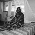 El impacto de las políticas neoliberales en la salud en África