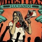 ¡¡¡PROTESTA!!! #Oaxaca Resiste (música). El son de la barricada y otras