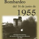 bombardeo de Buenos Aires