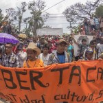 Militarización, sicarios, negocios y Alianza por la Prosperidad en Honduras