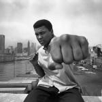 La batalla que Muhammad Ali se negó a pelear