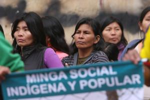 Paro-indigena-Colprensa-Germán-Enciso