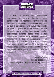 acuerdo_comunicado