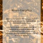 cumbre_acuerdo1