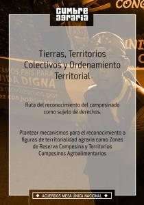 cumbre_acuerdo2