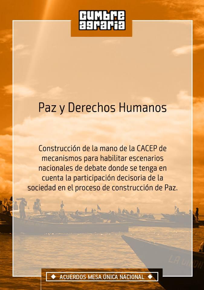 cumbre_acuerdo3