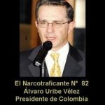 Libro narco 82