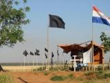 Paraguay, a cuatro años de la Masacre de Curuguaty