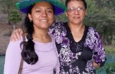 COPINH denuncia el asesinato de la compañera Lesbia Yaneth Urquía