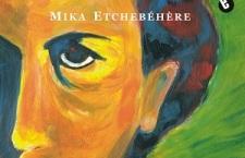 (Libro) Mi guerra de España. Mika Etchebéhère