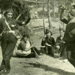 guerra-civil-jota-miliciana-1