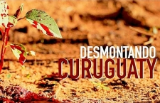 Desmontando Curuguaty (Documental)