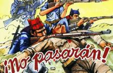 (Libro) Guerra Civil española para principiantes