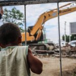 Olimpiadas en Brasil: un legado de deudas, militarización y violencia contra la población