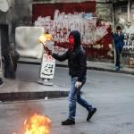 """""""En Kurdistán el fin de la violencia no será posible sin justicia social"""" (Mehmet Dogan)"""