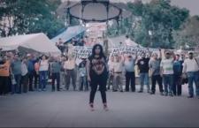 ¡CNTE Resiste! Canciones de las maestras en lucha