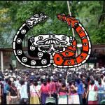 ¡Adelante, compañer@s! Sobre la propuesta del Congreso Nacional Indígena