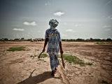 La posición del misionero. Las ONG y el Desarrollo en África