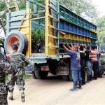 Dictadura en Honduras: asesinan a dos miembros del MUCA y expulsan a colaborador de COPINH