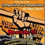 honduras_muca_aguan_thumb255b2255d
