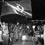 bandera-r_p_angola