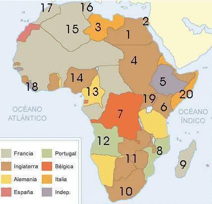 reparto_de_africa