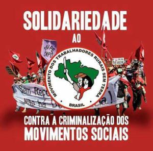 solidariedade-ao-mst