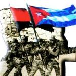 (Documental) Cuba, una odisea africana