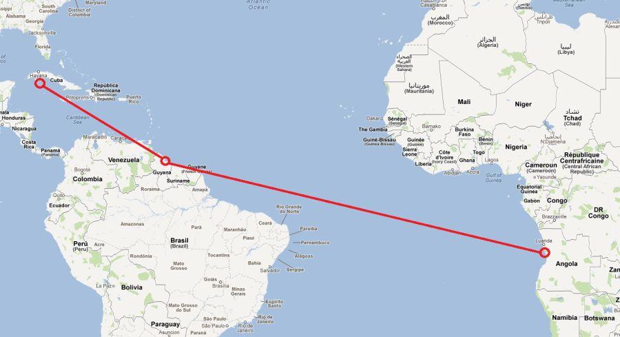 cuba-angola-11-mapa
