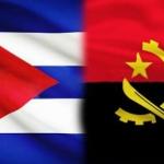 Operación Carlota: el internacionalismo cubano contra el colonialismo criminal