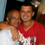 Asesinan en Colombia a otro miembro de Marcha Patriótica