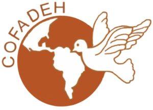 logo-cofade-696x503