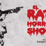 rati-horror-show-film