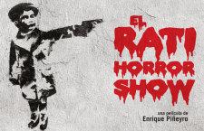 """""""El Rati Horror Show"""" (docu) Desmontando el montaje policial conocido como la """"Masacre de Pompeya"""""""