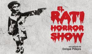 rati-horror-show-film