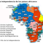 descolonizacion-de-africa-mapa