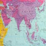 mapa-peters-1