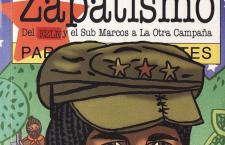 (Libro) Zapatismo para principiantes. Del EZLN a La Otra Campaña