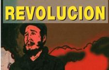 Album de la Revolución Cubana