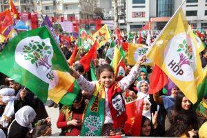 21-03-2017-ISTANBUL-Istanbul-Newroz-u-Simdi-devrim-zamani-d72bf1full-1024x683
