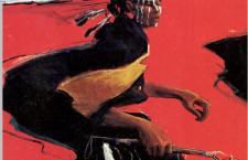 Guerra continental contra los pueblos originarios. Ojarasca 238 febrero