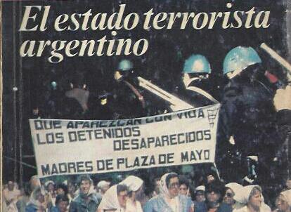 duhalde_e-el_estado_terrorista-1-2