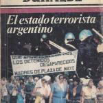 duhalde_el_estado_terrorista