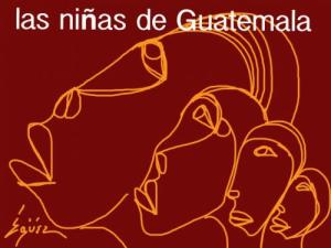 las_ninas_de_guatemala