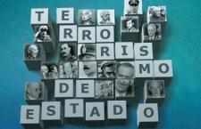 (Libro) El Terrorismo de Estado en la Argentina. Apuntes sobre su historia y sus consecuencias