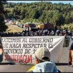 20170405_20_04_MichoacanManifestacion_Facebook