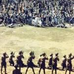Amritsar Massacre, 13-4-1919. @fahmad18